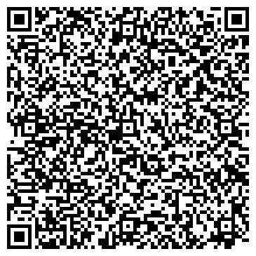 QR-код с контактной информацией организации КОНСУЛЬСТВО РЕСПУБЛИКИ КАЗАХСТАН В АСТРАХАНИ