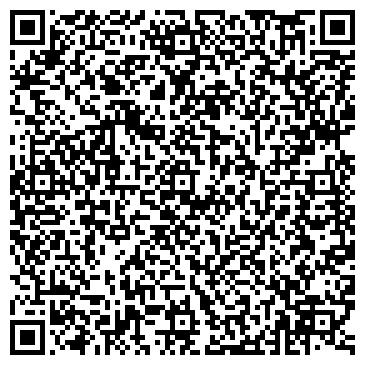 QR-код с контактной информацией организации ЗАГРАНТУР ГРУППА КОМПАНИЙ