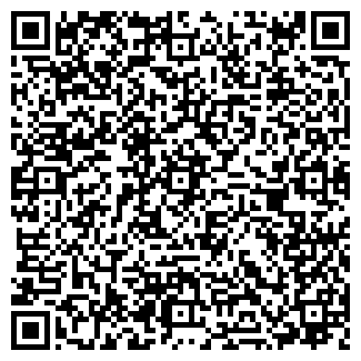 QR-код с контактной информацией организации АГАТ ФИРМА