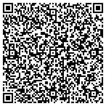 QR-код с контактной информацией организации АСТРАХАНМОНТАЖСТРОЙ ДК, ООО