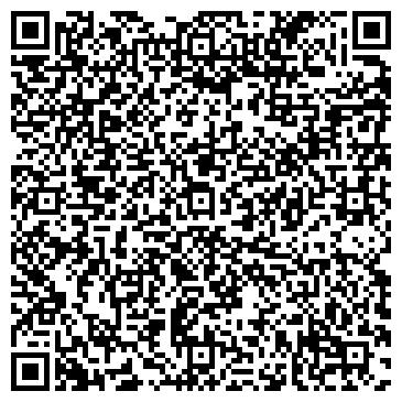 QR-код с контактной информацией организации АСТРАХАНСКИЙ ПЛАВСТРОЙОТРЯД, ООО