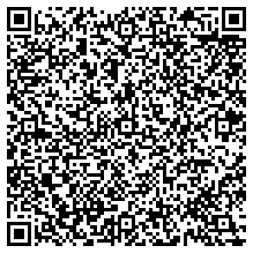 QR-код с контактной информацией организации АСТРАХАНЬНЕФТЕХИММОНТАЖ, ОАО