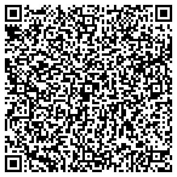 QR-код с контактной информацией организации АСТРАХАНЬПРОМСТРОЙПРОЕКТ, ООО