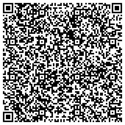 QR-код с контактной информацией организации ДИРЕКЦИЯ ПО ПРОЕКТИРОВАНИЮ И СТРОИТЕЛЬСТВУ ЗАЩИТНЫХ СООРУЖЕНИЙ Г. АСТРАХАНИ ОТ ПОДТОПЛЕНИЯ МУП