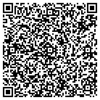 QR-код с контактной информацией организации НИЖНЕВОЛЖСКАЯ ПСК
