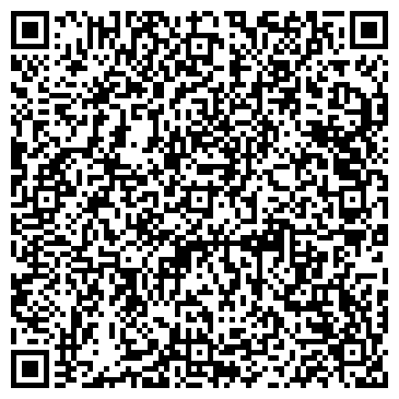 QR-код с контактной информацией организации ОРКЕН СПОРТИВНЫЙ КОМПЛЕКС ГКП