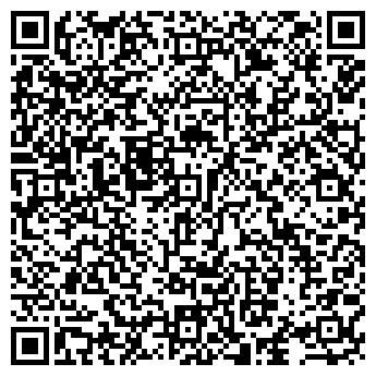 QR-код с контактной информацией организации ПРОМРЕМСТРОЙ СТФ, ООО