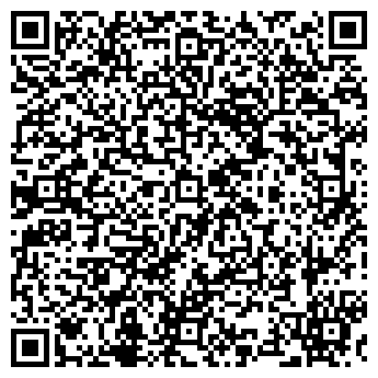 QR-код с контактной информацией организации ПРОМТЕХМОНТАЖ, ООО