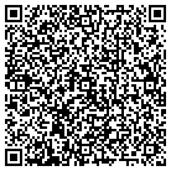 QR-код с контактной информацией организации РЕГИОНКАПСТРОЙ ПСК, ООО