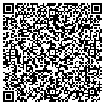QR-код с контактной информацией организации СВЯЗЬСТРОЙ ЮТ, ЗАО