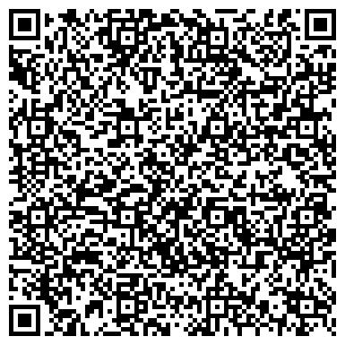 QR-код с контактной информацией организации СПЕЦИАЛИЗИРОВАННОЕ СТРОИТЕЛЬНОЕ ПРЕДПРИЯТИЕ, ОАО