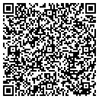QR-код с контактной информацией организации САЙМАН ОАО