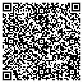 QR-код с контактной информацией организации ТИТАН СК, ООО