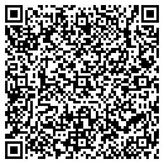 QR-код с контактной информацией организации ТОПАЗ ФИРМА