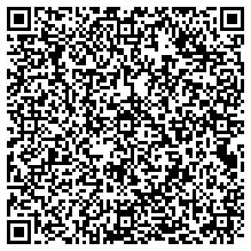 QR-код с контактной информацией организации ЗАО ПО ЮГ-СТРОЙ