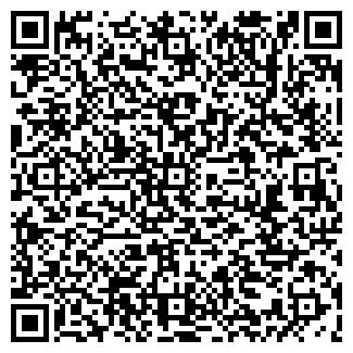 QR-код с контактной информацией организации СМУ № 3, ООО
