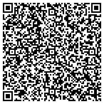 QR-код с контактной информацией организации АСТРАХАНЬСТРОЙТРАНСГАЗ ЗАО ФИЛИАЛ
