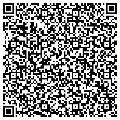 QR-код с контактной информацией организации АСТРАХАНЬСПЕЦГАЗАВТОСЕРВИС ПКФ, ООО