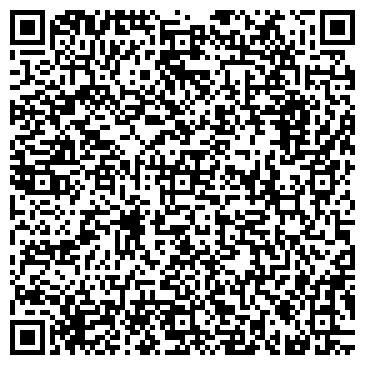 QR-код с контактной информацией организации АСТРИНТЕР-ТЕПЛОГАЗ ПКФ, ООО