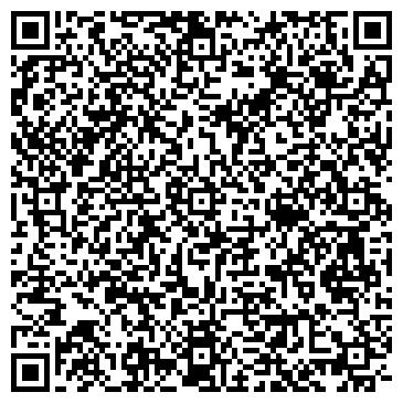 QR-код с контактной информацией организации АСТРАХАНЬ-ТЕЛЕКОМ ПКФ, ООО
