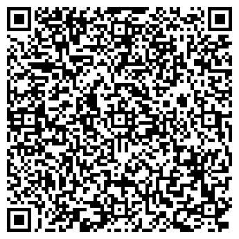 QR-код с контактной информацией организации СВЯЗЬСТРОЙ-2 ПМК, ООО