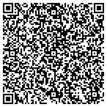 QR-код с контактной информацией организации № 10 ЖЭК МУ СОВЕТСКОГО РАЙОНА