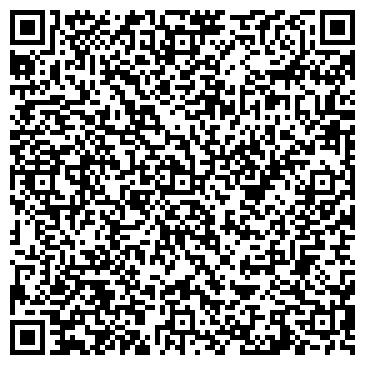QR-код с контактной информацией организации № 2 ДОМОУПРАВЛЕНИЕ ТРУСОВСКОГО РАЙОНА