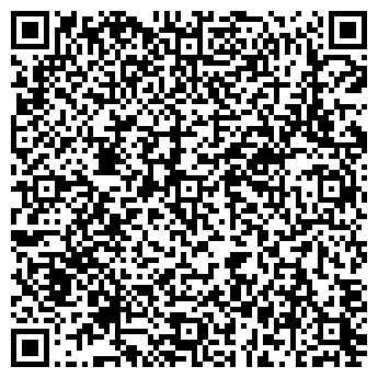 QR-код с контактной информацией организации № 2 ЖЭК КИРОВСКОГО РАЙОНА