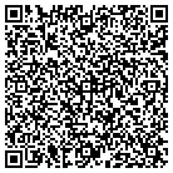 QR-код с контактной информацией организации № 2 ЖЭК СОВЕТСКОГО РАЙОНА