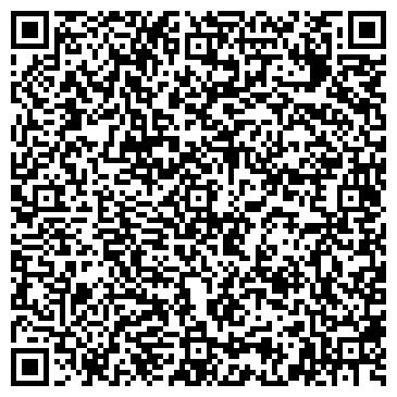 QR-код с контактной информацией организации № 5 ЖЭК НБО СОВЕТСКОГО РАЙОНА