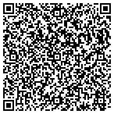 QR-код с контактной информацией организации № 12 ЖЭК КИРОВСКОГО РАЙОНА