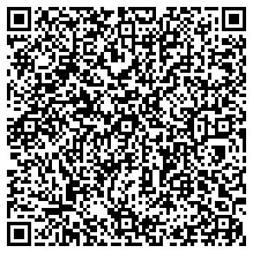 QR-код с контактной информацией организации № 24 ЖЭК НО ТРУСОВСКОГО РАЙОНА
