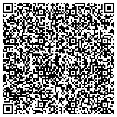 QR-код с контактной информацией организации ЖИЛИЩНОЕ УПРАВЛЕНИЕ АДМИНИСТРАЦИИ ГОРОДА