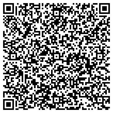 QR-код с контактной информацией организации ТАЛДЫКОРГАНСКИЙ ПОЛИТЕХНИЧЕСКИЙ КОЛЛЕДЖ