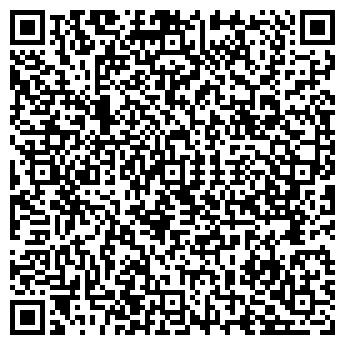 QR-код с контактной информацией организации ЖКХ МП С.СОЛЯНКА