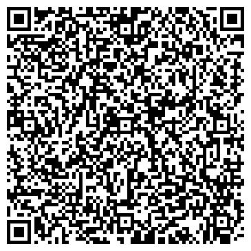 QR-код с контактной информацией организации ЖЭК АО АСТРАХАНЬАВТОТРАНС