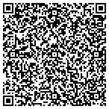 QR-код с контактной информацией организации ЭСКОР ЖЭК НБО ЛЕНИНСКОГО РАЙОНА