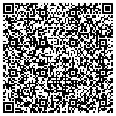 QR-код с контактной информацией организации ТАЛДЫКОРГАНСКИЙ ЭКОНОМИКО-ТЕХНОЛОГИЧЕСКИЙ КОЛЛЕДЖ