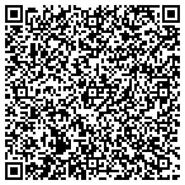QR-код с контактной информацией организации АСТРАХАНСКИЕ СЕЛЬСКОХОЗЯЙСТВЕННЫЕ ВОДОПРОВОДЫ, ФГУП
