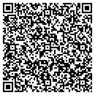 QR-код с контактной информацией организации ИСТОЧНИК МП