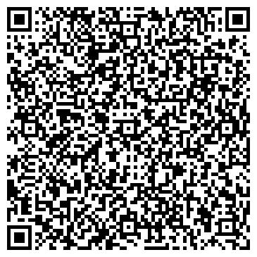 QR-код с контактной информацией организации НАСОСНАЯ СТАНЦИЯ АСТРОГРЭС