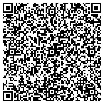QR-код с контактной информацией организации НАСОСНАЯ СТАНЦИЯ ВОДОКАНАЛА