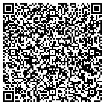 QR-код с контактной информацией организации ЭНЕРГОСАНТЕХМОНТАЖСЕРВИС