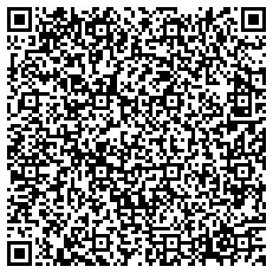 QR-код с контактной информацией организации СТРОИТЕЛЬНО-МОНТАЖНЫЙ ПОЕЗД № 677 ОАО РОСЖЕЛДОРСТРОЙ