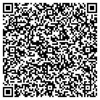 QR-код с контактной информацией организации ЮГСПЕЦСТРОЙ ФИРМА, АОЗТ