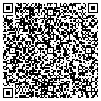 QR-код с контактной информацией организации АЦКК ДВОРЕЦ КУЛЬТУРЫ