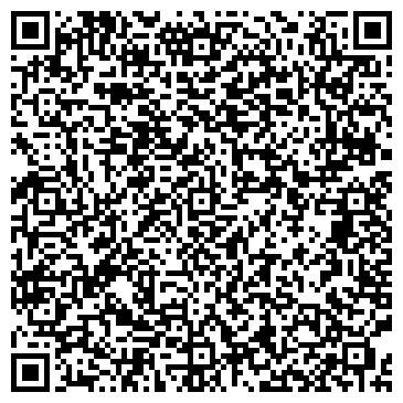 QR-код с контактной информацией организации ДОМ КУЛЬТУРЫ ИМ. В. И. ЛЕНИНА