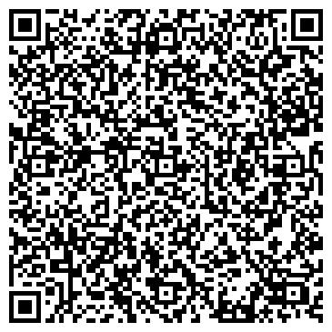 QR-код с контактной информацией организации ДОМ КУЛЬТУРЫ ИМ. КОМИНТЕРНА