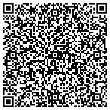 QR-код с контактной информацией организации ДОМ КУЛЬТУРЫ ПО НОВЫМ ОБРЯДАМ