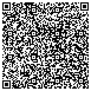 QR-код с контактной информацией организации ОБЛАСТНОЙ ЦЕНТР ДЕТСКОГО НАУЧНО-ТЕХНИЧЕСКОГО ТВОРЧЕСТВА ГОУ ДОД
